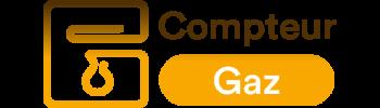 logo-compteur-gaz
