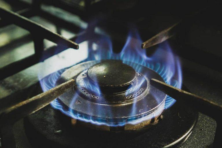 contrat gaz naturel offres fournisseurs