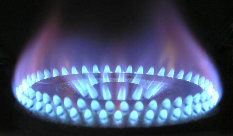 changement-compteur-gaz-obligatoire