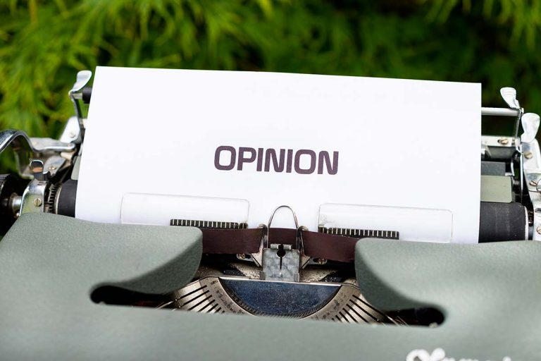 Compteur gazpar avis opinion