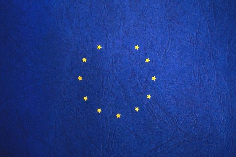 compteur gazpar europe obligatoire