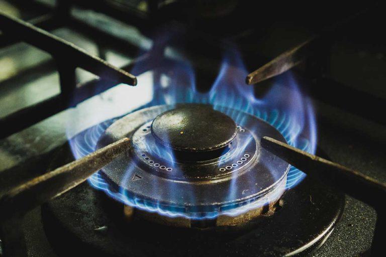 tarif ouverture compteur gaz cuisson