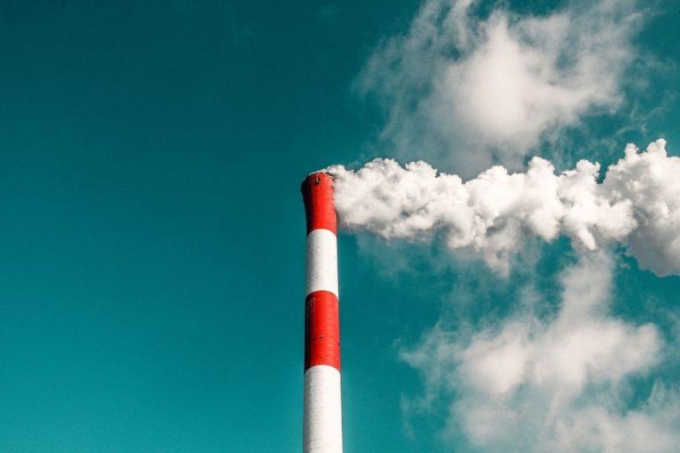gaz-de-ville-usine