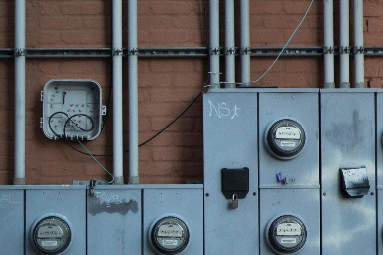 abonnement gaz contrat offre