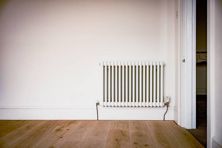 chauffage-gaz-prix-radiateur