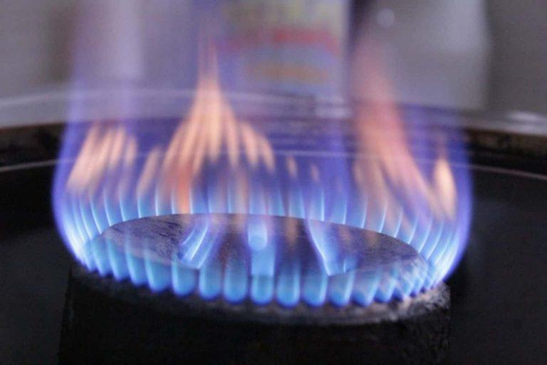 consommation-gaz-volume