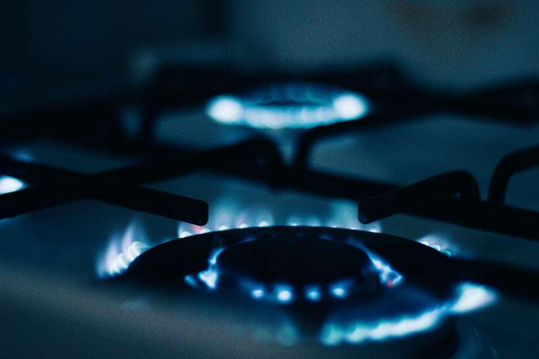 consommation moyenne gaz cuisson