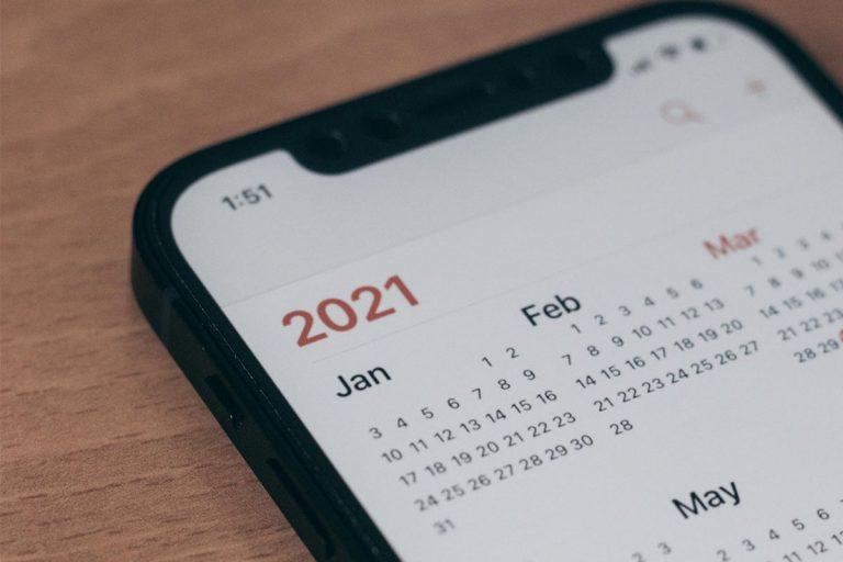 deploiement gazpar calendrier
