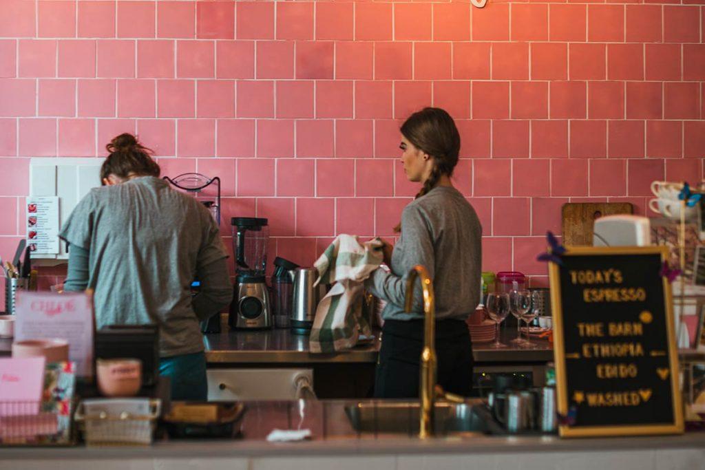 fournisseur-professionnel-gaz-professionnel-restaurant