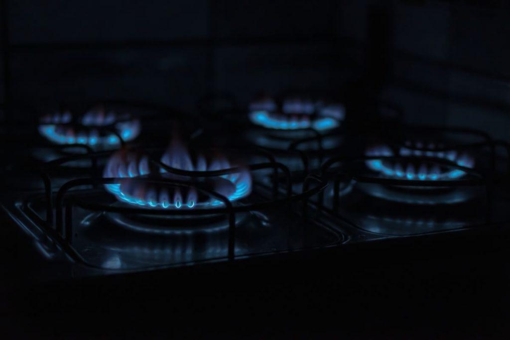 taxe-gaz-consommation