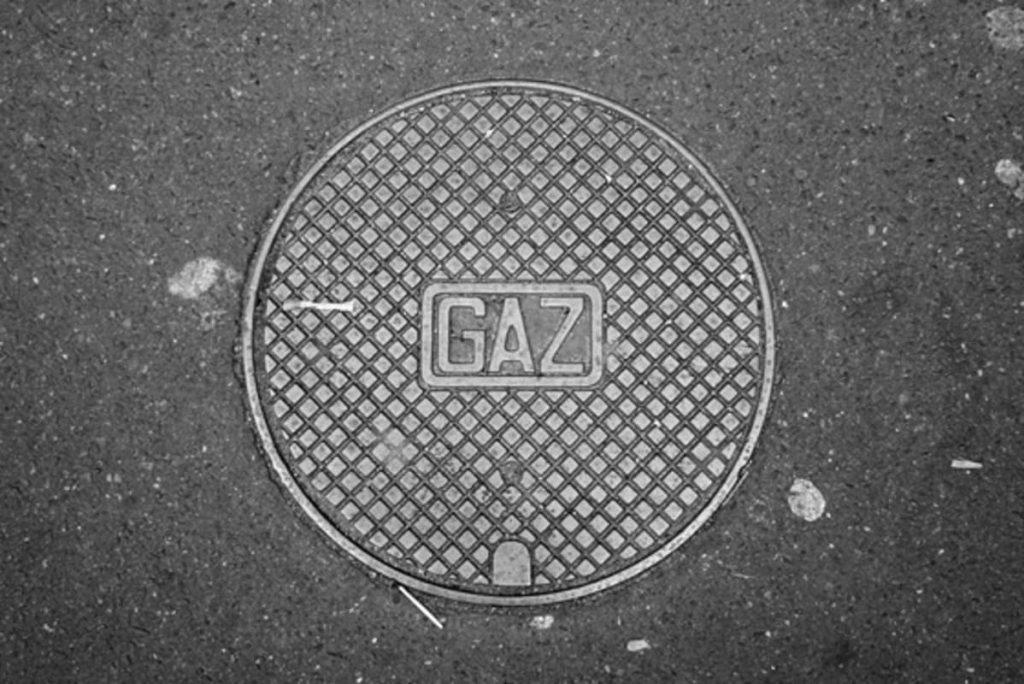 taxes-gaz