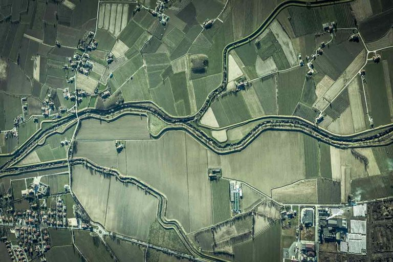 zone tarifaire gaz secteur