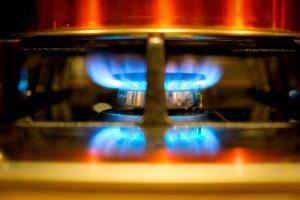 evolution prix gaz cuisson